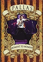 Moment to Moment / [DVD] [Import]
