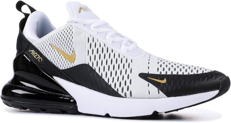Frühling Sommer 2018 Nike Yellow Nike Wmns Air Max Thea
