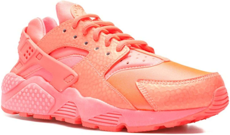 Nike Air Huarache Run PRM Damen Turnschuhe 62c42luds33937