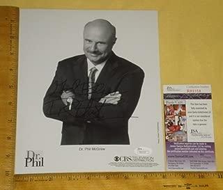 Best dr phil memorabilia Reviews