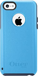 OtterBox Commuter Series Case for iPhone 5c ONLY - Retail Packaging - Horizon