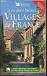 Les plus beaux Villages de France par Reader's Digest