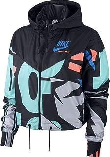 Amazon.es: Nike - Ropa de abrigo / Mujer: Ropa