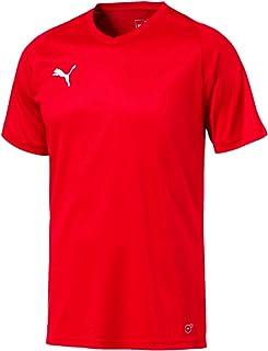 Liga Core - Camiseta Hombre