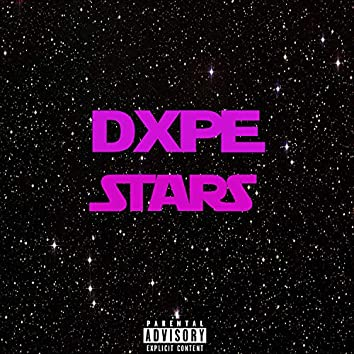 Dxpe Stars