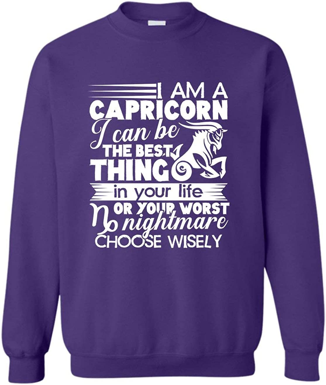 Zira Sale item Frog Capricorn I Can Be The Pu Unisex Thing Shirts Free shipping on posting reviews Best T