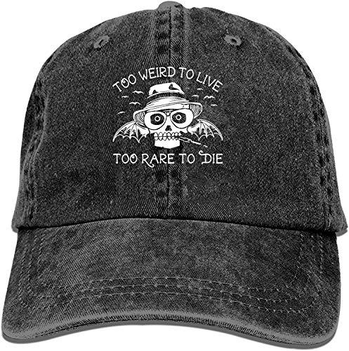 asdew987 Baseball Trucker Cap,I Love Burgers Adjustable Youth Cowboy Mens Golf Caps Hats