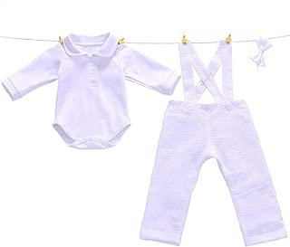 euro baby clothes