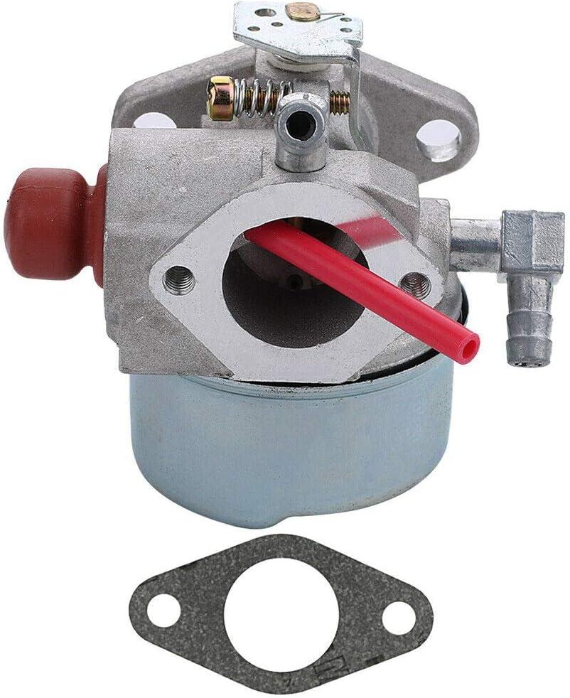 Carburetor for 20070 20071 20072 20073 Bargain 20079 Latest item 2 20075 20074 20076