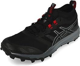 ASICS Fujitrabuco Pro Hardloopschoenen voor heren