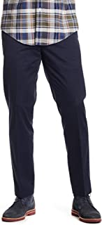 Best brooks brothers 40 Reviews