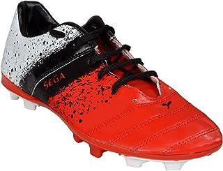 Boots ₹1 000Buy Football ₹500 Men's Priced uT5lJ3F1Kc