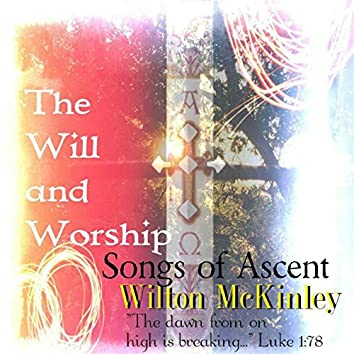 The Will and Worship