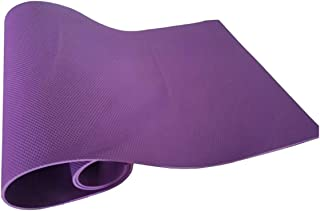 weuiuit-yoga mats 18361Cm4Mm Mat Non Slip Proof Sleeping Mat for Fitness Workout Lose Weight