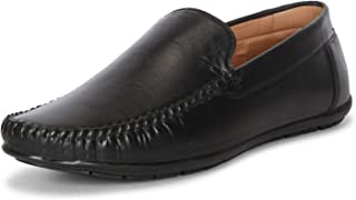 Kraasa Loafers for Men's