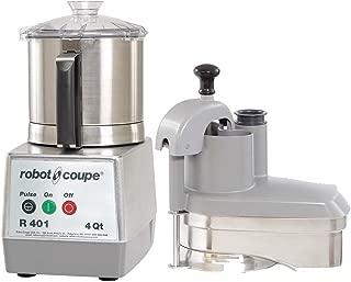Amazon.es: Robot Coupe: Hogar y cocina