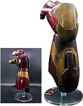 arc fx wrist armor