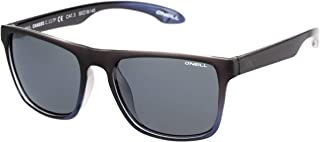 Chagos Square Sunglasses