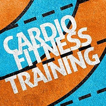 Cardio Fitness Training