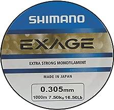 Spannung 440lb CUTICATE 30m Hochfeste Nylon Monofile Angelschnur Durchmesser 2.0mm