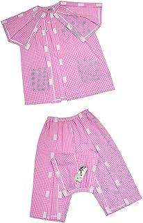 Amazon.es: Sanitarios - Ropa y uniformes de trabajo: Ropa: Camisas ...