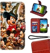 Best samsung s6 disney phone cases Reviews