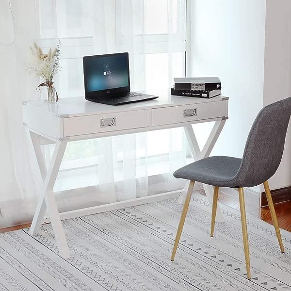 电脑两张桌子,办公桌和办公桌和办公桌和两个血液的位置