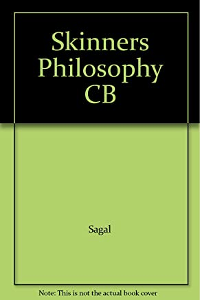 Skinners Philosophy CB