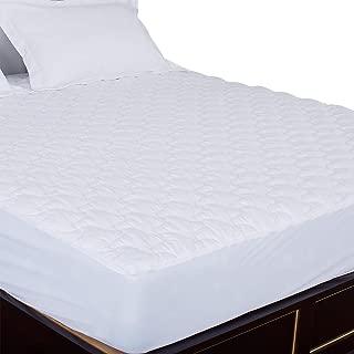 Best 6 inch memory foam mattress topper twin xl Reviews