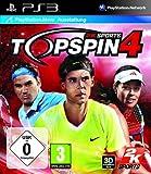 T2 TAKE TWO Giochi per PlayStation 3
