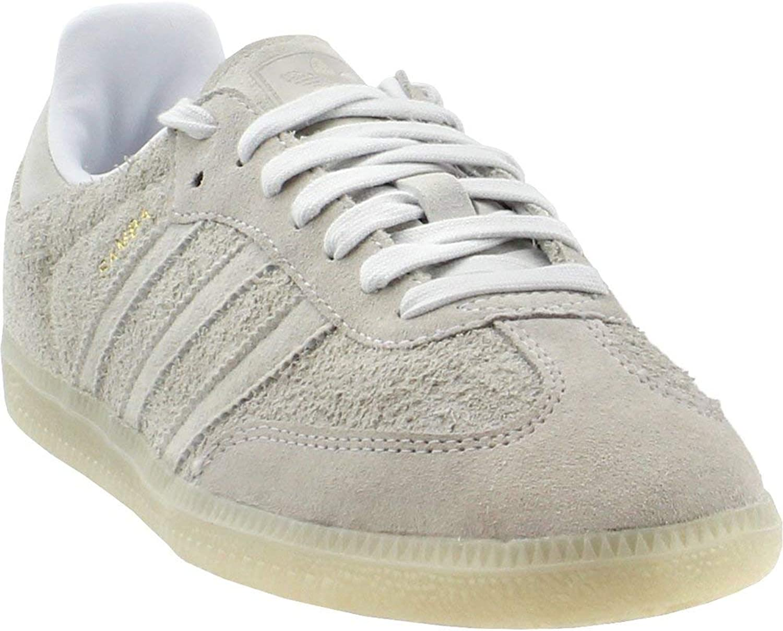 Adidas Samba OG shoes - B96323