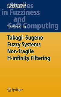 Best takagi sugeno fuzzy systems Reviews