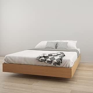 Best maple queen bed Reviews