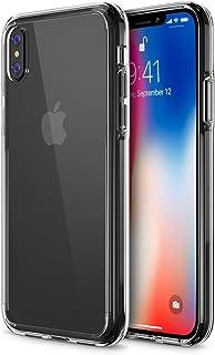 coque iphone 6 ivoler