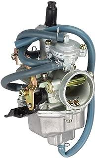 Recon TRX250 Carburetor For Honda TRX250 TRX250 RECON 1997 1998 1999 2000 2001 ATV