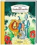 Klassiker zum Vorlesen: Der Zauberer von Oz