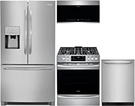 Amazon Com Kitchen Appliance Packages