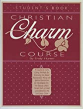 Christian Charm Course: Student's Book