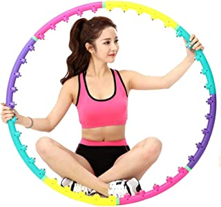 erwachsene r fitness modell