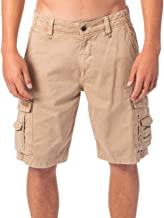 "Rip Curl Men's Trail Cargo 21"" Walkshort"