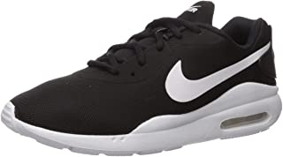 Women's Air Max Oketo Sneaker