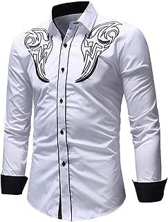 Bon marché Hommes Crosshatch Chemise Décontractée À Manches Courtes Col Cou Coton T Shirt Top