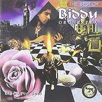 Blue Eyed Soul: Best of