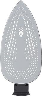 comprar comparacion Bosch TDZ1550 - Accesorio protector de ropa delicada, en combinación con planchas de vapor TDA50, TDA70, TDA75, TDI90 y TDI95