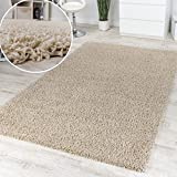 alfombra lana salon