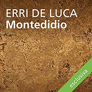 Montedidio copertina