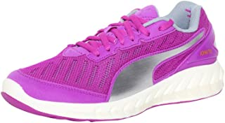 Puma Women's Ignite Ultimate WN's Running Shoes