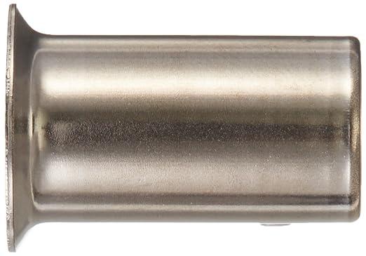 Parker Hannifin 63NTA-4-pk20 Air Brake-NTA Insert for 1//4 Tube Stainless Steel Pack of 20