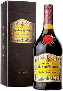 Cardenal Mendoza Gran Reserva Clásico Brandy 1 x 0.7 l