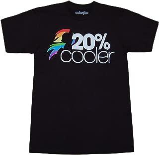 20 cooler shirt